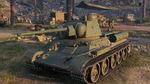Type_T-34_scr_2.jpg
