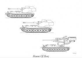 Waffenträger_E-100_Drawings_1.jpg