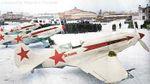 МиГ-3_фото_4.jpeg