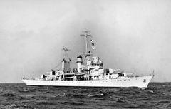Erie_test_1936-10-19.jpg