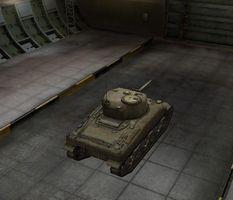 M4_Sherman_003.jpg