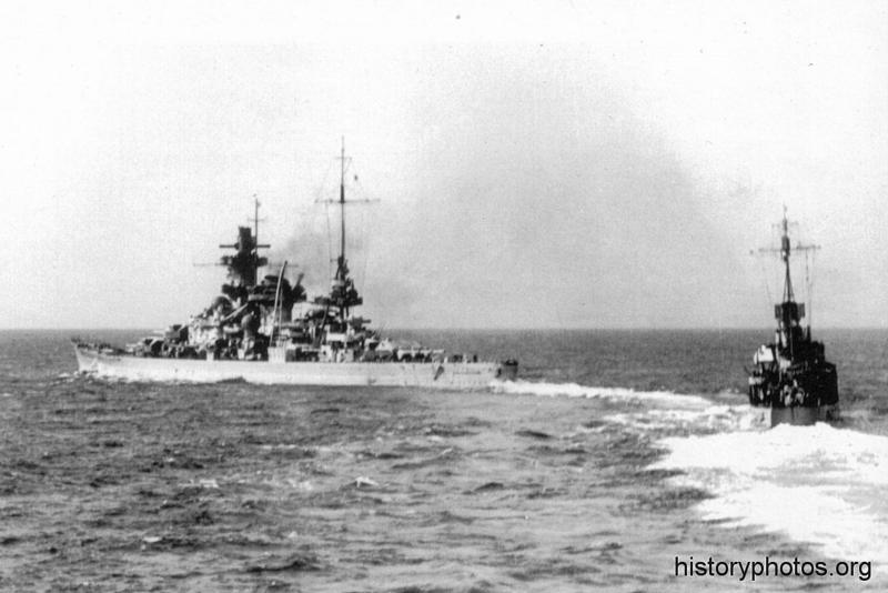 Файл:Scharnhorst 1941 ЭМ.png