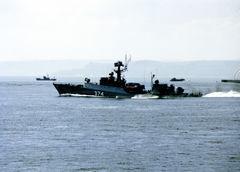 МПК-89.jpeg