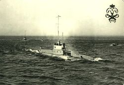 Подводная_лодка_Кайман.jpg