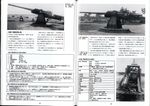 10_cm_experimental_tank_gun.jpg