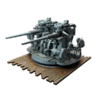 PCZC199_AA_76mm_antiaircraft_mark33.png