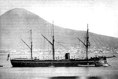 Regina_maria_pia_(1863).jpg