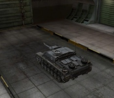 world of tanks 64 bit