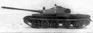 T-62A_5.jpg