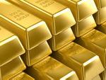 The Gold Economy Gold Bars.jpg