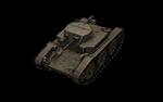 USA-t7 combat car.png