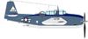 Airgroop_Hornet_14.png