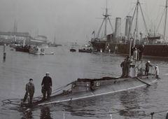 HMS_C1.jpg