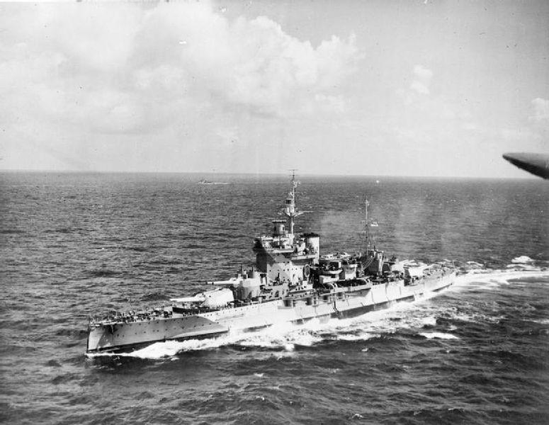 File:HMS Warspite (1913) title.jpg