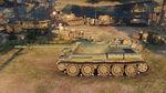T-34-1_scr_3.jpg