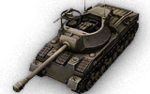 USA-T28 Prototype.png
