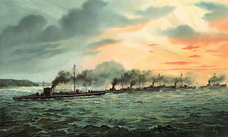 Файл:1280px-S.M. Torpedobootsdivision.jpg