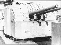 90mm_gun_emile.jpg