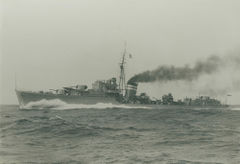 HMS_Jervis.jpg