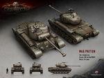 M46 Patton render.jpg