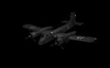 Blohm und Voss BV P.203