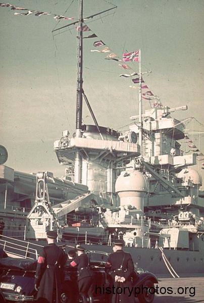 Файл:Scharnhorst комиссия.png