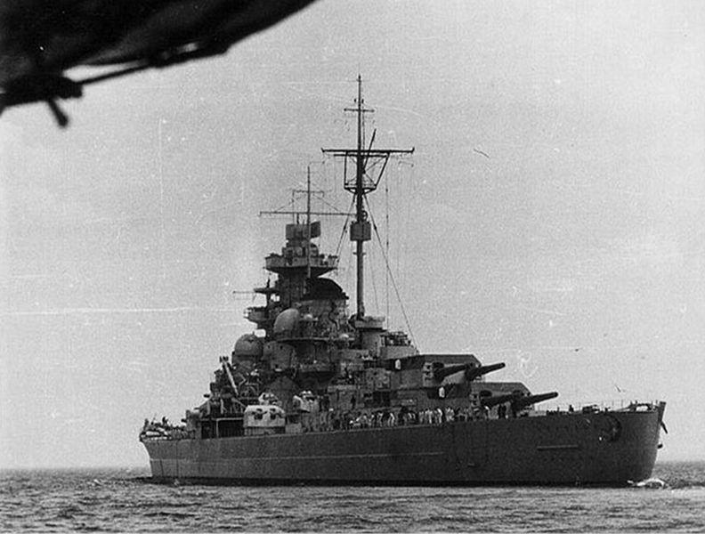 Файл:Tirpitz history-12.jpg