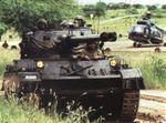 AMX13_12.jpg