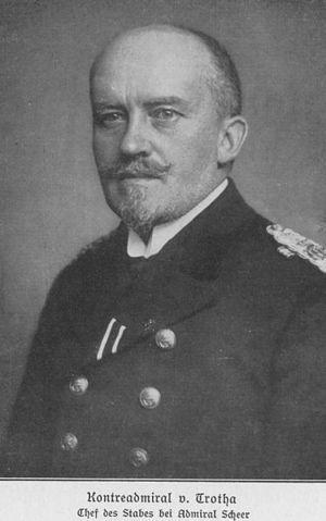 Adolf_von_Trotha1.jpg