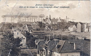 Bremen-Gröpelingen.jpg
