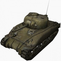 playstation 3 world of tanks
