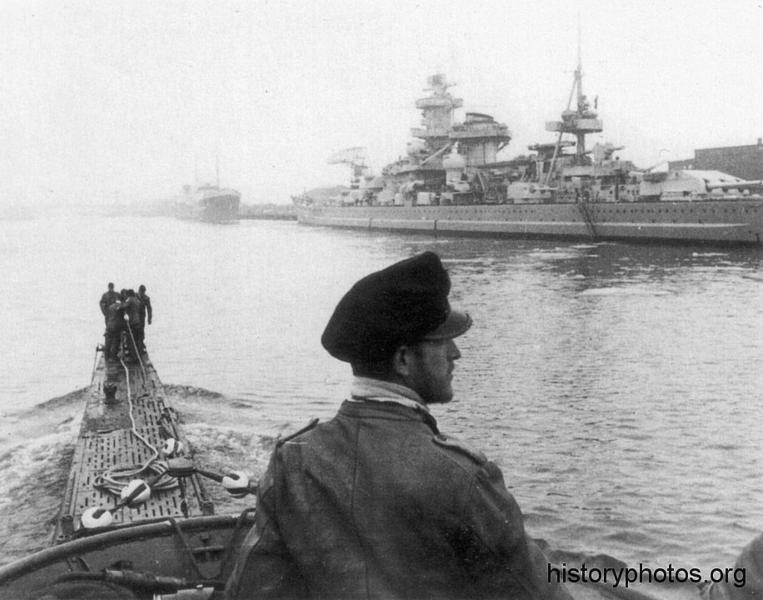 Файл:Scharnhorst 1940 ПЛ.png
