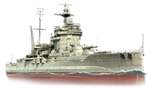 Warspite_icon.png