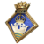 PCZC017_Bismarck_ArkRoyal.png