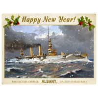 PCZC280_NY2019_AlbanyCard.png