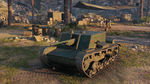 T-26G_FT_scr_2.jpg