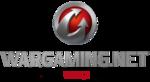 Wargaming.net_logo_wiki.png