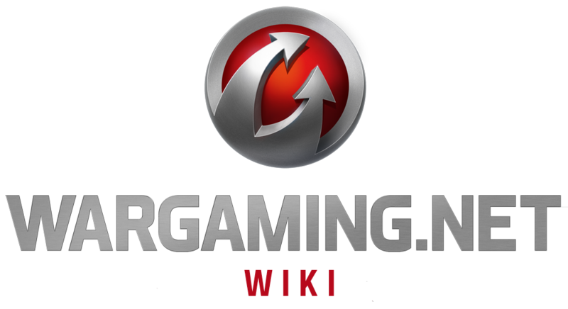 File:Wargaming.net logo wiki.png