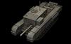 AnnoGB40_Gun_Carrier_Churchill.png