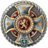 Icon_achievement_CAMPAIGN_BISMARCK_COMPLETED.png