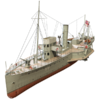 PCZC043_Dunkirk_MedwayQueen-big.png