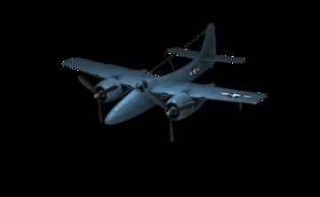 Plane_f7f.png