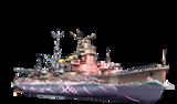 Ship_PJSC707_Ashigara.png