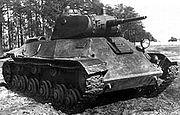 T-50_Main.jpg