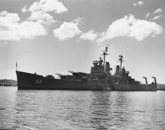 USS_Baltimore_(1942).jpg