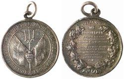 Британская_медаль_(жетон)_в_честь_Ютландского_сражения.jpg