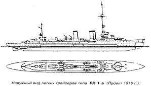 Крейсер_типа_FK-1а.jpg
