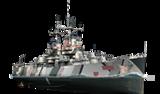 Ship_PASC718_AZUR_Montpelier.png