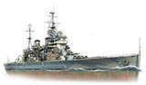 Ship_PBSB527_Duke_of_York.png