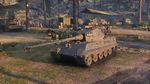 Tiger_II_scr_2.jpg